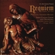 St. John Cantius Choir and Orchestra of Saint Ceci :Requiem