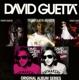 Guetta,David :Original Album Series