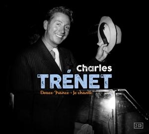 Trenet,Charles