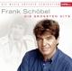 Schöbel,Frank :Musik unserer Generation-Die größten Hits