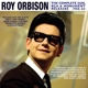 Orbison,Roy :The Complete Sun,RCA & Monument Peleases 1956-62