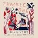 Veirs,Laura :Tumble Bee