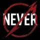 Metallica/Ost :Through The Never