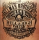 Allman Brothers Band :Best Of The Arista Years-Hell & High Water