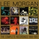 Morgan,Lee :The Complete Recordings: 1956-1962
