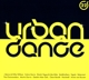 Various :Urban Dance,Vol.22