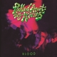 Pulled Apart by Horses :Blood