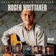 Whittaker,Roger :Original Album Classics,Vol. I