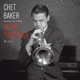 Baker,Chet & Evans,Bill :Alone Together-Jean-Pierre Leloir Collection