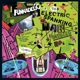 Funkadelic :The Electric Spanking Of War Babies