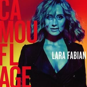 Fabian,Lara