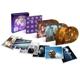 Smashing Pumpkins :Gish (Deluxe Edition)