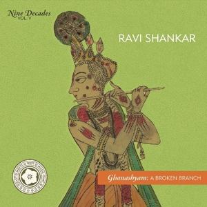 Shankar,Ravi