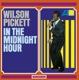 Pickett,Wilson :Wilson Pickett In Philadelphia