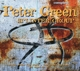 Green,Peter :Splinter Group