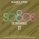 Blank & Jones :Present So80s [So Eighties] 11