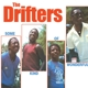 Drifters,The :Some Kind Of Wonderful