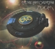 Electric Light Orchestra :Zoom (Re-Release)
