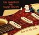 Savoy Brown :Goin' To The Delta