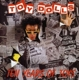Toy Dolls :Ten Years Of Toys
