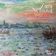 Nelsova,Zara/Balsam,Artur :Cellosonaten