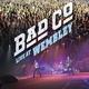 Bad Company :Live At Wembley