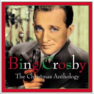 Crosby,Bing