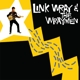 Wray,Link & The Wraymen :Link Wray & The Wraymen