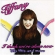 Tiffany :I Think We're Alone Now 80's Hits & More