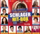 Various :Die Grosse Schlager Hit-Box