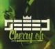Seeed :Cherry Oh 2014