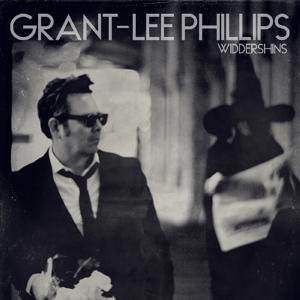 Phillips,Grant-Lee