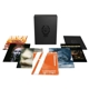 Rammstein :XXI-The Vinyl Box Set