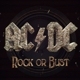 AC/DC :Rock or Bust