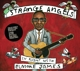Various :Strange Angels