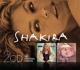 Shakira :She Wolf/Sale El Sol