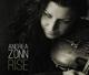 Zonn,Andrea :Rise
