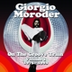 Moroder,Giorgio :On The Groove Train Volume 1 (1975 - 1993)