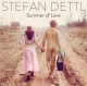 Dettl,Stefan :Summer Of Love