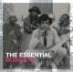 Boney M. :The Essential Boney M.