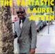 Aitken,Laurel :The Fantastic Laurel Aitken (Expanded)