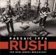 Rush :Passaic