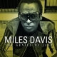 Davis,Miles :Genius Of Jazz