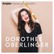 Oberlinger,Dorothee :Brigitte Klassik zum Genießen: Dorothee Oberlinger