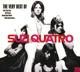 Quatro,Suzi :Very Best Of
