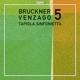 Tapiola Sinfonietta/Venzago,Mario :Sinfonie 5