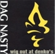 Dag Nasty :Wig Out+6