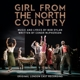 Orig.London Cast of Girl From The North Country :Girl From The North Country (Orig.London Cast Rec)