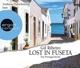 Pietschmann,Andreas :Lost In Fuseta (Limited Edition)