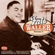 Waller,Fats :The Complete Recorded Works Vol.3